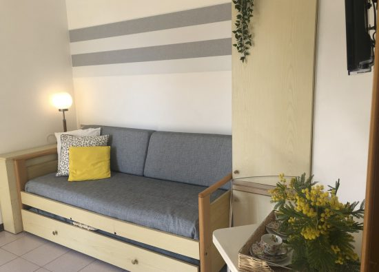 appartamento-alto lago-di-como-12_1