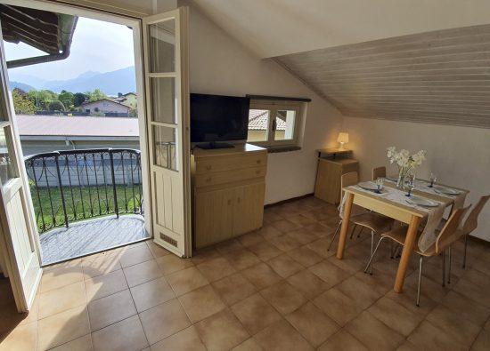 appartamento-bilocale-alto-lago-di-como-05_1