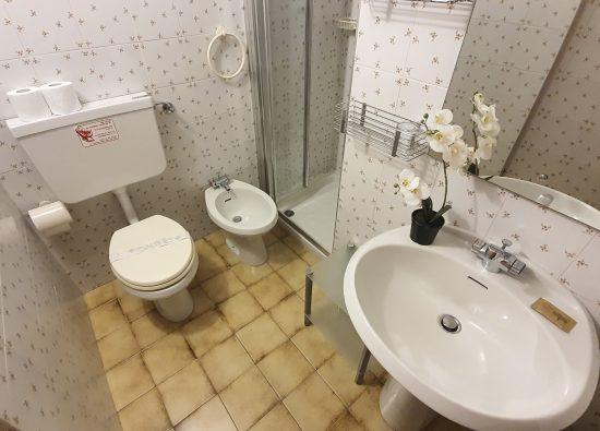 appartamento-bilocale-residence-16_1