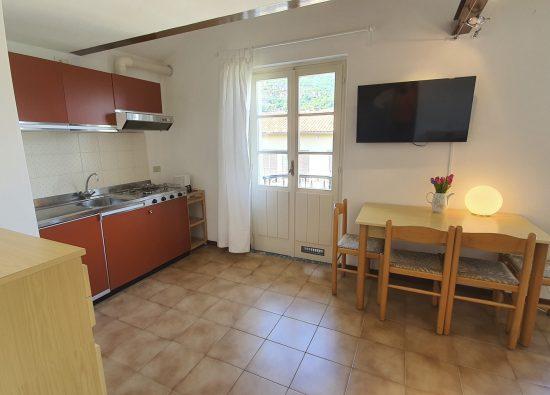 appartamento-bilocale-residence domaso-09_1