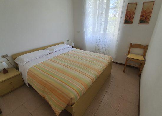 appartamento-camera matrimoniale-residence geranio-07_1