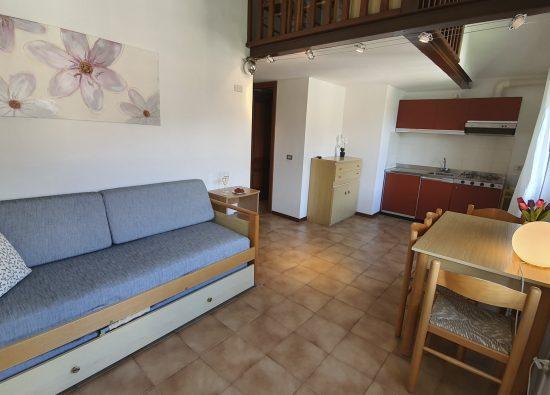 appartamento-camera-matrimoniale-residence geranio-08_1