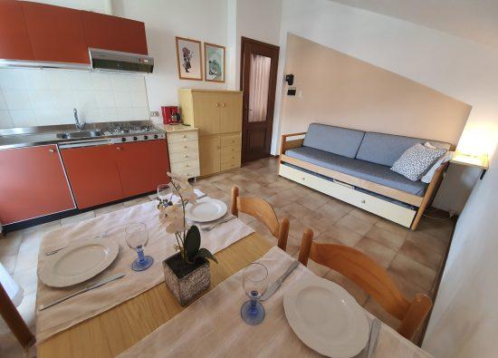 appartamento-camera-tripla-residence-geranio-16_1