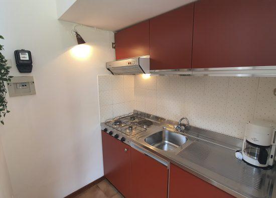 appartamento-con-angolo-cottura-13_1
