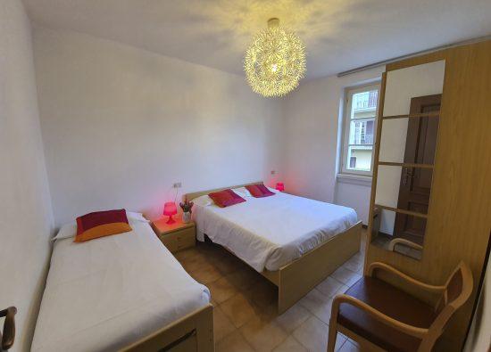 appartamento-con-balcon-residence-domaso-24_1