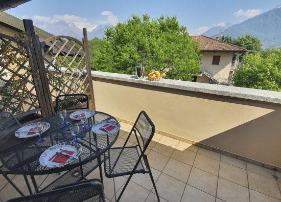 appartamento-con-balcone-15_1