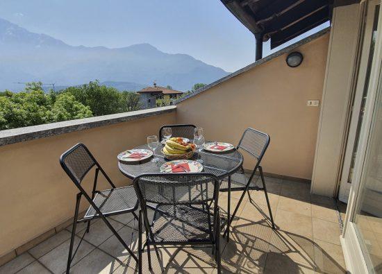 appartamento-con-balcone-domaso-lago-di-como-14_1