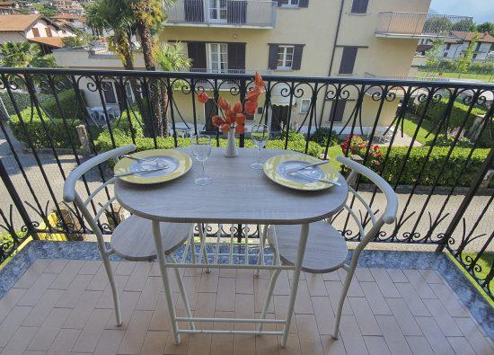 appartamento-con-balcone-residence-lago-di-como-15_1