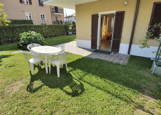 appartamento-con-giardino-alto-lago-di como-01_1