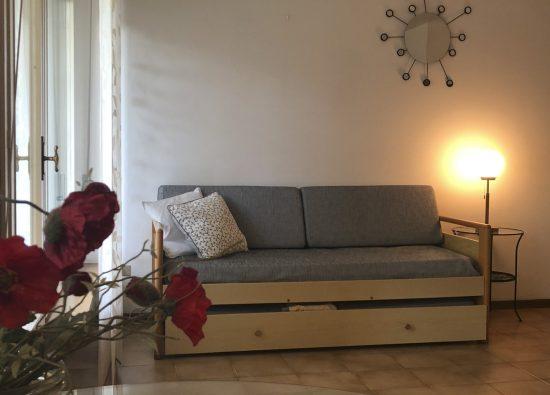 appartamento-con-giardino-domaso-alto-lago-di-como-11