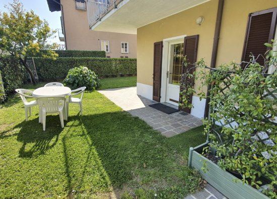 appartamento-con-giardino-domaso-lago di como-02_1