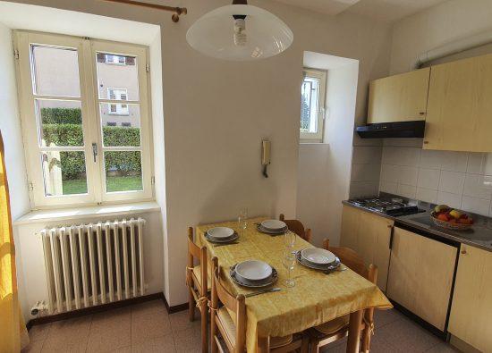 appartamento-con-giardino-residence geranio-03_1