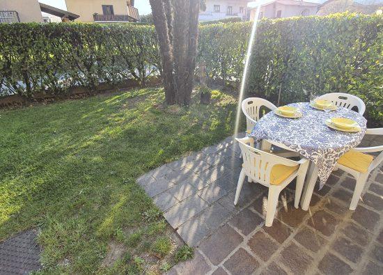 appartamento-con-giardino-residence-geranio-07_1