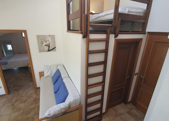 appartamento-con-soppalco-residence-geranio-09_1