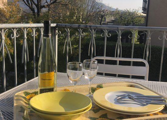 appartamento-con-terrazzo-residence-geranio-10
