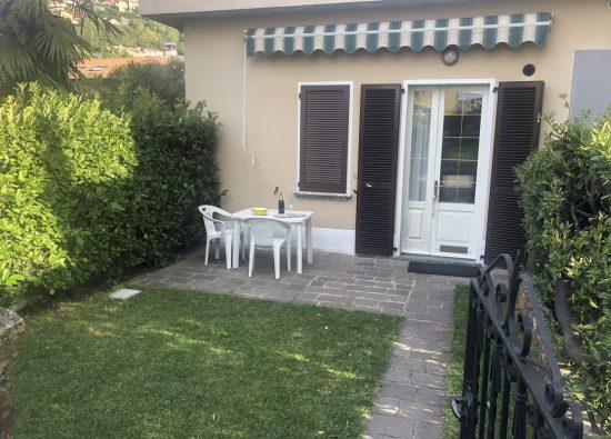 appartamento-giardino-camera matrimoniale-17