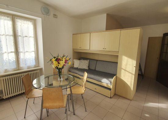 appartamento-residence-geranio-03_1