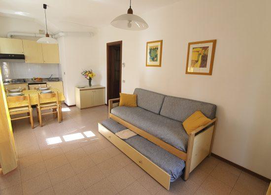 appartamento-residence-geranio-04_1