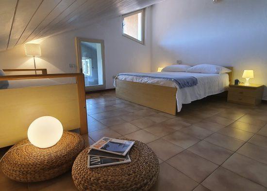 appartamento-residence-geranio-11_1