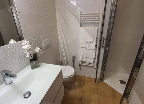 appartamento-residence-geranio-12_1