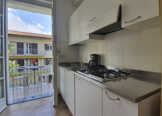 appartamento-residence geranio-balcone-13_1