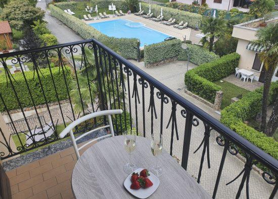 appartamento-residence geranio-con balcone-19_1