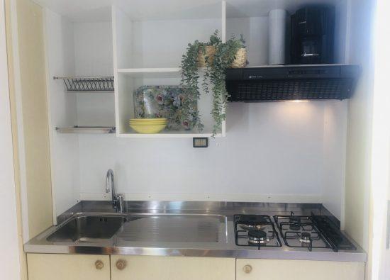 bilocale-angolo-cottura-residence-11