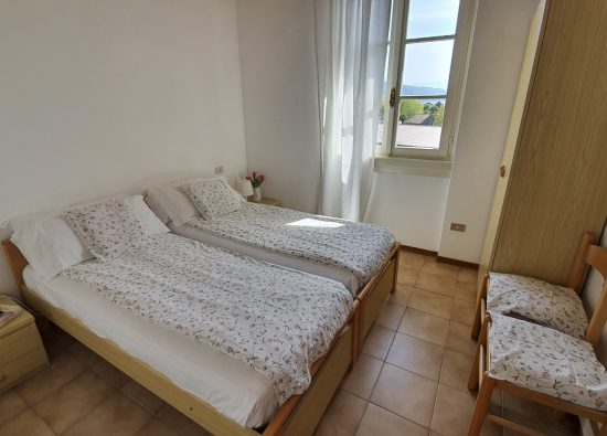 bilocale-camera doppia-residence geranio-06_1