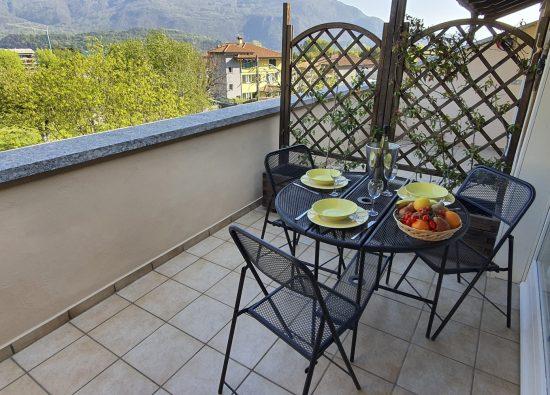 bilocale-con-balcone-residence-geranio-08_1