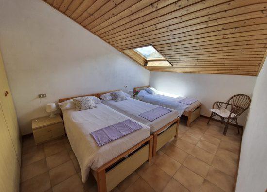 bilocale-con-balcone-residence-geranio-19_1
