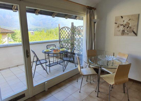bilocale-con-balcone-residence-geranio-domaso-04_1