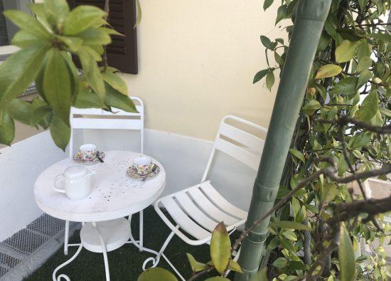 bilocale-con-giardino-residence-alto lago di como-08