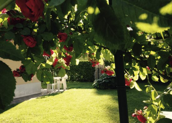 bilocale-con-giardino-residence-domaso-alto lago di como-10_1