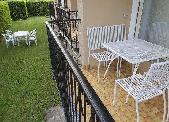 bilocale-con-giardino-residence-geranio-19_1