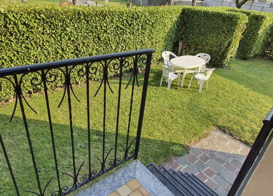 bilocale-con-giardino-residence-geranio-23_1