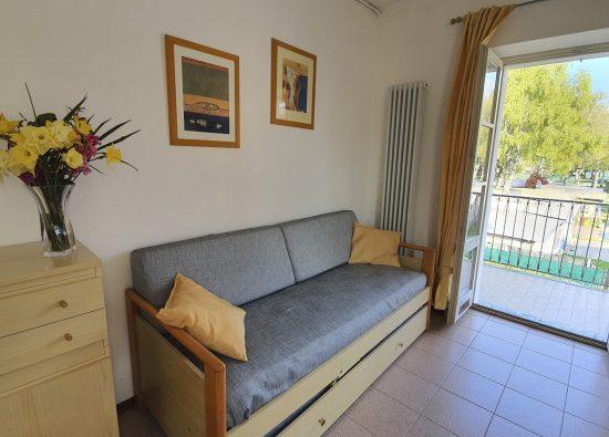 bilocale-con-terrazzo-residence-domaso-04_1