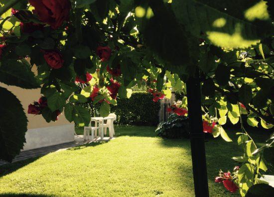 bilocale-per-5-persone-con-giardino-09_1