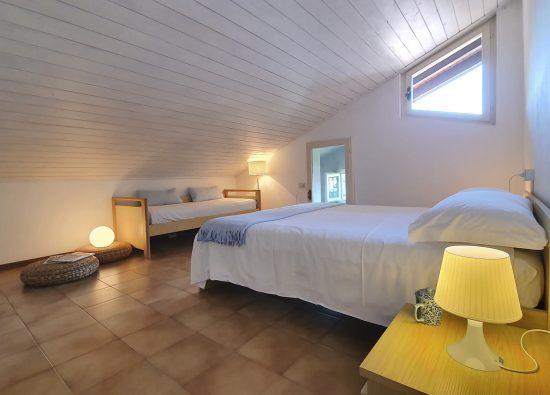 bilocale-residence geranio-alto lago di como-12_1