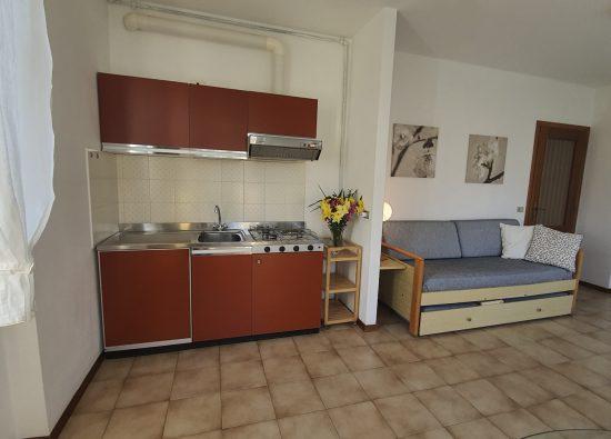 bilocale-residence geranio-altolago di como-22_1