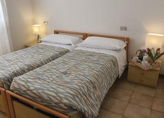 bilocale-residence geranio-domaso-21_1