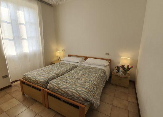 bilocale-residence geranio-domaso-23_1