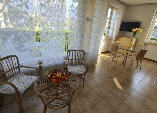 bilocale-residence geranio-lago di como-21_1