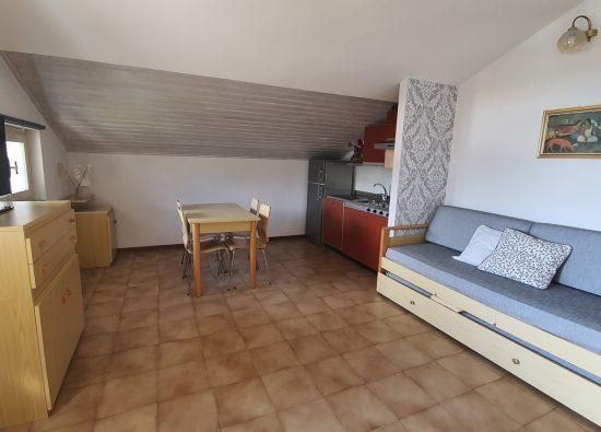 bilocale-residence-lago-di-como-03_1