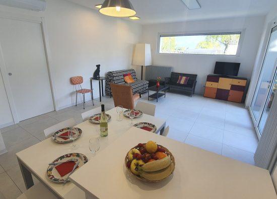 appartamento-aria-condizionata-lago-como-03