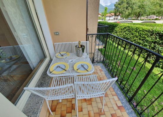 appartamento-balcone-residence-geranio-06