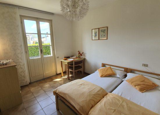 appartamento-due-persone-residence-geranio-04