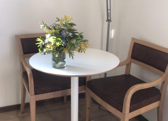 appartamento-due-persone-residence-geranio-10