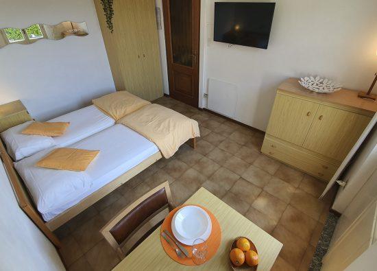 appartamento-due-persone-residence-geranio-domaos-06
