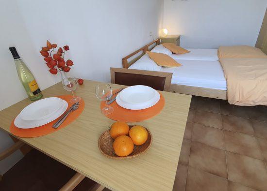 appartamento-due-persone-residence-geranio-domaso-05