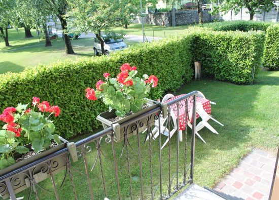appartamento-giardino-lago-como-07